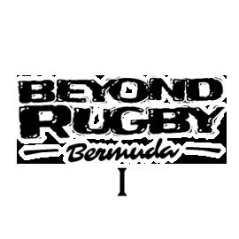 Beyond Rugby High School Boys