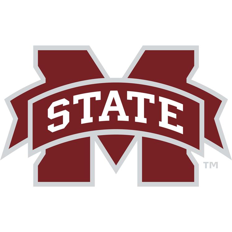 mississippi state university usa islanders rugby team rh usaislanders com mississippi state logo font mississippi state logo svg file