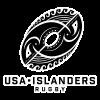 USA Islanders tribal logo